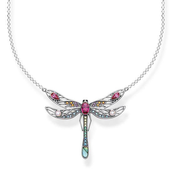 vendita outlet stile squisito ineguagliabile Thomas Sabo - Levra Jewels Turin